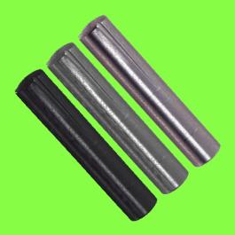 Goupilles Cannelées d'Ajustage DIN 1472 G02 ~  ISO 8745
