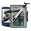 Helicoil- Inserti