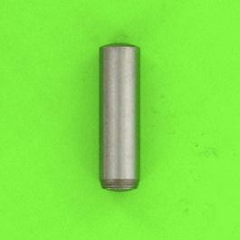 Spina cilindrica rettificata m6 DIN 6325