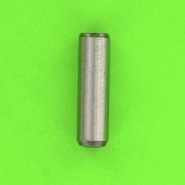 Spina cilindrica filettata DIN 7979