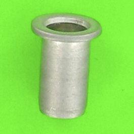 Rivkle alluminio