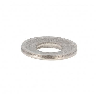 Rondella conica acciaio inossidabile A2 Din 6796