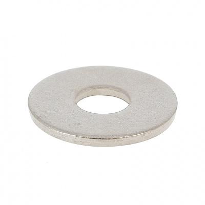 Rondella acciaio inossidabile A2 Din 9021