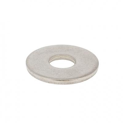 Rondella acciaio inossidabile A4 Din 9021