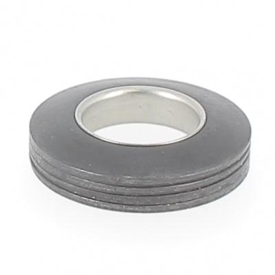 Acciaio zincato tipo 4L